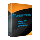 PHPlist for Magento